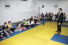 Asoc-Down-Bucuresti-11