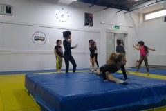 Golden-Athlets-2